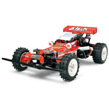 TAMIYA RC 58391 Hot Shot 2007 1:10 Assembly Kit