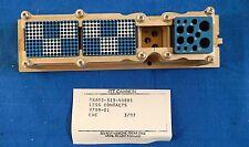 ITT Cannon CONNECTOR  BKAD2-313-40001