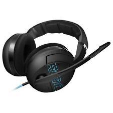 Roccat Kave XTD Stereo Gaming Headset K6/F4-167 Kopfhörer mit Mikrofon Uvp*=89€