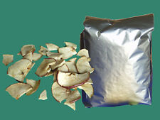 Dried Apple Chips, 2.2 lbs / bag-Green Bulk Extra 5% buy $100+