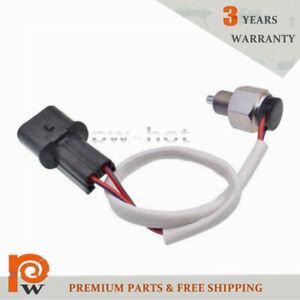 T/F Gearshift 4WD Lamp Switch 8604A004 For Mitsubishi Pajero Montero Sport L200