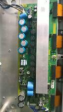 SCHEDA X-SUS X-MAIN X-SUSTAIN BOARD TNPA 3815 PLASMA PANASONIC MODELLO TH-42PV60