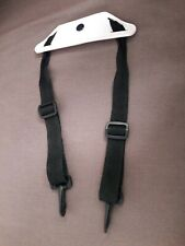 Bugaboo frog parts toddler seat shoulder strap harness set clips replacement