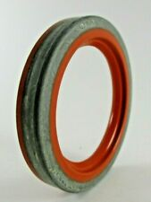 National Oil Seals 331227H Auto Transmission Pump Seal