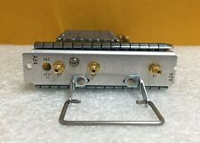 HP / Agilent 03588-66524 Step VCO Board Assy., for 3588A