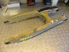 KDX200 KAWASAKI 1995 KDX 200 95 SWING ARM
