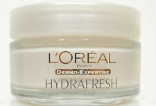 L'Oreal Hydrafresh Active Day Ultra-Hydrating Gel-Cream (D/S) 50ml - CODE:28H303