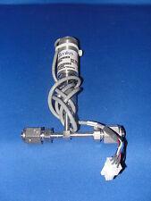 MKS Baratron Pressure Transducer 870B-24539