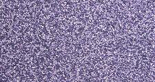 Vivarium Reptile Calcium sable 12.5kg Sacs violet Couleur pour tous les