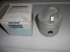 700-F372015-3 NEW CHRYSLER FORCE OUTBOARD MOTOR PISTON F372015-3 LOT B6