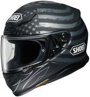Shoei RF-1200 Dedicated TC-5 Helmet
