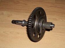 HONDA CB750K CB750 (K1-K7) SOHC ENGINE KICKSTART SHAFT & GEAR ASSEMBLY 1969-1978