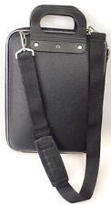 "Hardshell Skyline iPad pro 10.5"" Laptop / Tablet / iPad Carry Case Bag"