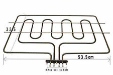 Baumatic Oven  Top Grill Element BA07006 BA07006-P BAO7006 BAO7006-P 1170000756