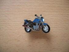 Pin SPILLA SUZUKI BANDIT 1250 S/1250s BLU BLUE modello 2007 ART 1047