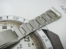 Replacement Bracelet for Seiko 6105-8110 6105-8119 Diver 19mm.