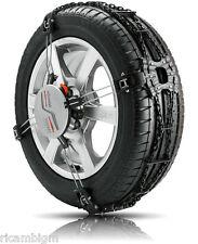 Weissenfels NM90030STD001 M90 - Quattro F30 Tecnologia Clack&Go® 265/30