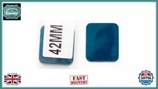 Apple Watch Series 1 42mm Front Glass LCD Adhesive Sticker