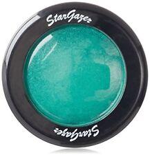 Stargazer sombra de ojos (número 33(33 - Green)