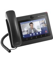 Grandstream GXV3370 IP Video Phone with Android New