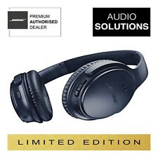 Bose QuietComfort® QC35 II Limited Edition Noise Cancelling® Wireless Headphones