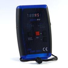 Ciel Electronique CE 505 Trio Bat detector heterodino, FD & Time Expansion