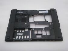HP Probook 4535s Bottom Base Chassis, 646261-001, Used