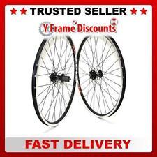 SRAM Universal Disc Brake Bicycle Wheels & Wheelsets