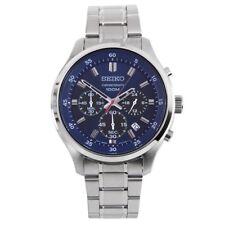 100% Original SEIKO Watch SKS585P1