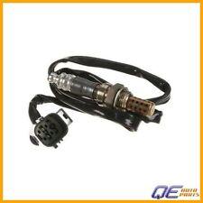 Walker Products Rear O2 Oxygen Sensor Fits: Volvo S40 S60 S80 V70 XC90 V50