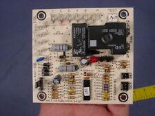 Rheem Ruud 1157-110 47-102684-01 Defrost Control Board NEW Free Shipping!!!