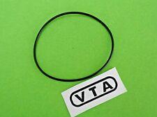 VTA 0C3160 Bezel Gasket/SEAL for SEIKO Divers 6217-8000, 6217-8001