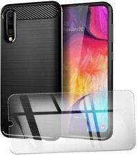 Cover e custodie modello Per Samsung Galaxy A50 per cellulari e smartphone