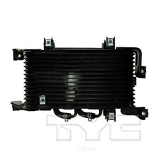 Transmission Oil Cooler -TYC 19060- OIL COOLERS
