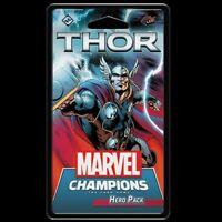 Marvel Champions LCG: Thor Pack  -=NEW=-