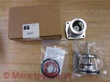 """Ross 548H77 Valve Service Kit 2"""""""