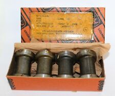 Early Crankshaft Oil Tubes, Lycoming O235C1 Series, PN 61196, 4 in a box