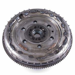 Flywheel DMF103 LuK