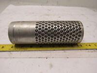 NEW ISOSTATIC CB-1014-06 Cast Bronze Sleeve 5//8 ID x 7//8 OD x 3//4 OAL B468 2