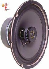 """200mm (8"""") 8 Ohm 50W 2 Way Coaxial Speaker"""