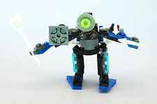 Transformer design intellectually stimulating building bricks toy for Kid Acj03