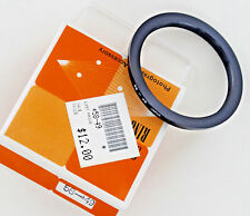 Step Down Adapter Ring 58 to 49mm