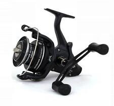 Shimano NEW Baitrunner X Aero 2500FA Carp Fishing Reel - BTXAR2500FA