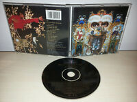 MICHAEL JACKSON - DANGEROUS - SPECIAL EDITION - CD