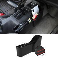 for Jeep Wrangler TJ 1997-2006 Interior Accessories Gear Storage Box Organizer