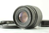 【NEAR MINT】 Fuji Fujica Fujinon TS 180mm F5.6 For G690 GL690 GM670 JAPAN #750
