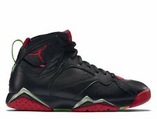 2015 Nike Air Jordan 7 VII Retro Marvin The Martian Size 13. 304775-029 1 2 3 4