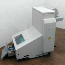 CANON F268500 - Booklet Trimmer- C1 per CANON IR7105