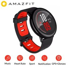AMAZFIT Pace Heart Rate Sports Fitness Smartwatch INTERNATIONAL English Version