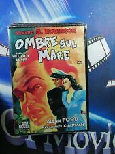 OMBRE SUL MARE ( 1943)  *DvD * A&R Productions ** ......NUOVO